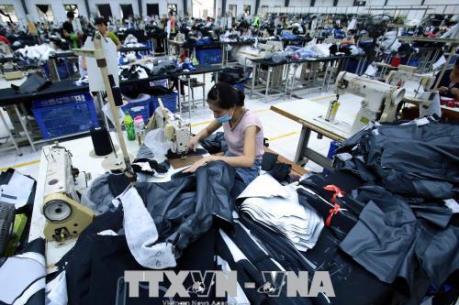 Kinh tế Việt Nam qua đánh giá của các chuyên gia quốc tế