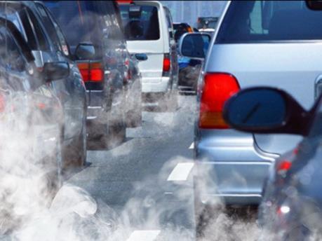 Các bộ trưởng EU nhất trí về mức cắt giảm khí thải xe ô tô