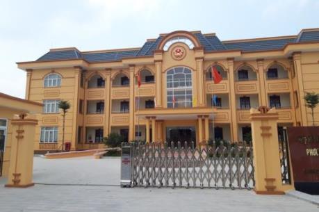 Bắc Ninh phản hồi chính thức về thông tin giao đất cho doanh nghiệp làm dự án BT