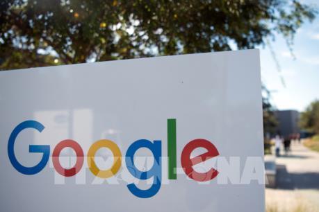 """Google """"trình làng"""" loạt sản phẩm dựa trên trí tuệ nhân tạo"""