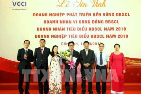 Ra mắt Câu lạc bộ Công nghệ Thông tin Đồng bằng sông Cửu Long