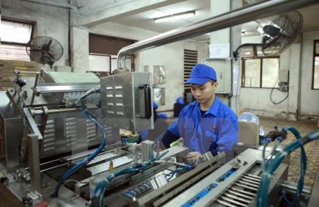 Bộ Công Thương cắt giảm điều kiện đầu tư kinh doanh