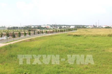Bắc Giang khuyến khích thu hút đầu tư xây dựng khách sạn chuẩn quốc tế