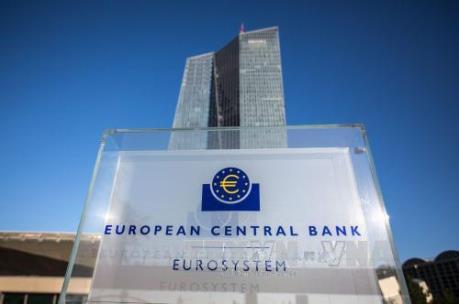 Chủ tịch ECB lo ngại về tính độc lập của các ngân hàng trung ương toàn cầu