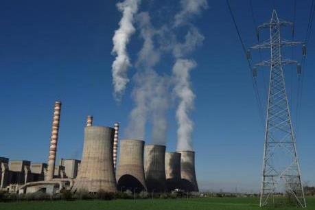 Trung Quốc và kế hoạch xoá sổ điện than (Phần 1)
