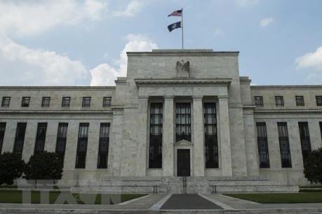 Fed sẽ tăng lãi suất trong nửa cuối năm 2019?