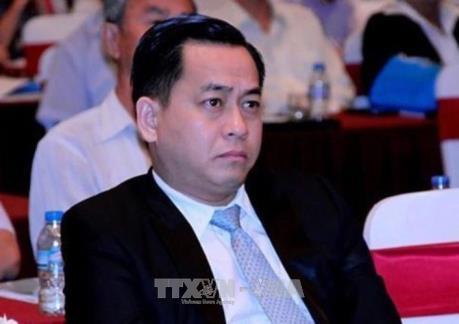 Truy tố Phan Văn Anh Vũ cùng 25 bị can trong vụ gây thiệt hại cho Ngân hàng Đông Á