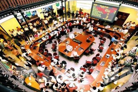 Viettel Post chốt quyền nhận cổ tức bằng tiền mặt, cổ phiếu cho cổ đông hiện hữu