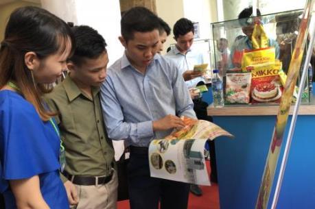 Tp Hồ Chí Minh công bố nhóm sản phẩm chủ lực giai đoạn 2018 - 2020