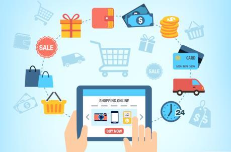 Thương mại điện tử gia tăng buộc các SME tại Italy phải thay đổi