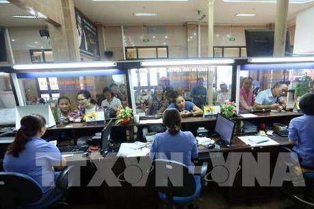 Đường sắt mở bán thêm hơn 3.000 vé tàu Tết