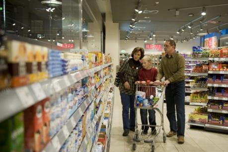 Bundesbank dự báo tăng trưởng kinh tế Đức