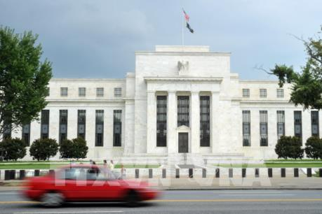 Phó Chủ tịch Fed ủng hộ kế hoạch nâng lãi suất