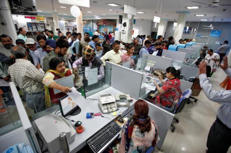 Nền kinh tế số của Ấn Độ sẽ vượt mốc 1.000 tỷ USD