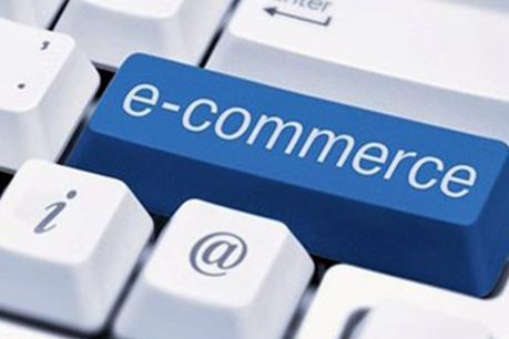 Thương mại điện tử giúp doanh nghiệp tìm thị trường xuất khẩu hiệu quả