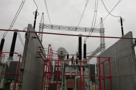 Liên tục xảy ra trộm cắp cáp điện tại các trạm biến áp ở Quảng Ninh