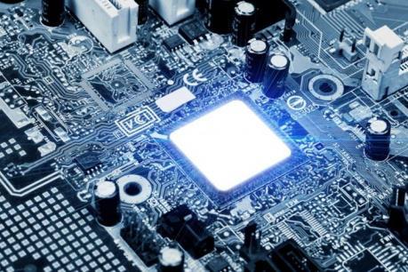 Mỹ cấm xuất khẩu sản phẩm công nghệ cho công ty Trung Quốc FJICC