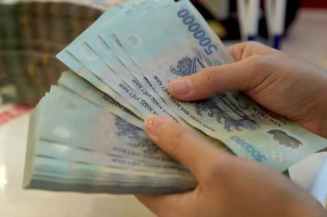 Quy định về quản lý tài chính với dự án PPP có gì mới?