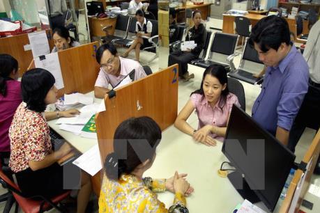 Quy hoạch đơn vị sự nghiệp công lập trong lĩnh vực thông tin và truyền thông