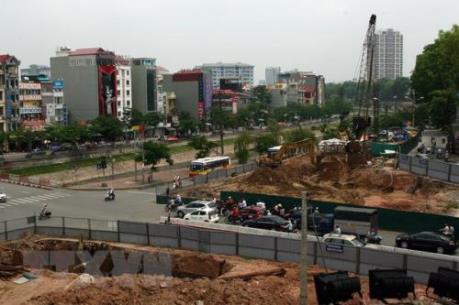 """Giả văn bản của Chủ tịch UBND thành phố Đà Nẵng để tạo """"sốt đất"""" trục lợi"""