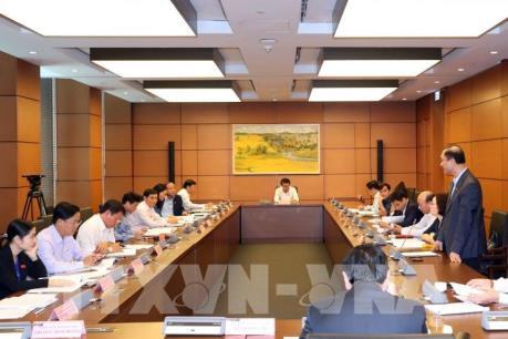 Tham gia Hiệp định CPTPP: Động lực giúp Việt Nam nâng nội lực