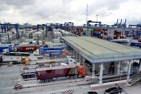 """Làm sao để """"nắn"""" dòng FDI vào các dự án giao thông?"""