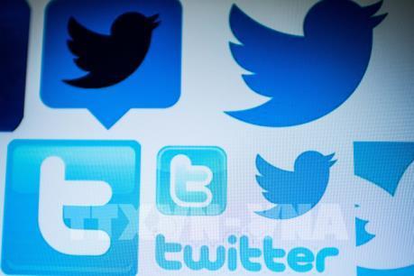 Twitter xóa một loạt tài khoản chia sẻ thông tin sai lệch
