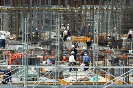 Nâng cao hiệu quả nguồn vốn vay hỗ trợ người lao động đi làm việc ở nước ngoài