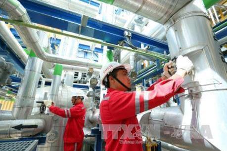 Sản lượng điện của PV Power sẽ vượt 5,6 tỷ kWh trong quý IV