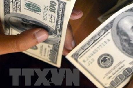 Diễn biến mới vụ đổi 100 USD phạt 90 triệu đồng