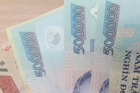 Doanh nghiệp 100% vốn Hàn Quốc vắng chủ, nợ lương công nhân