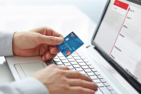 Ngân hàng số - Bài 2: Bắt nhịp công nghệ số