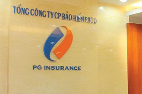 VNR đăng ký bán 1 triệu cổ phiếu PGI
