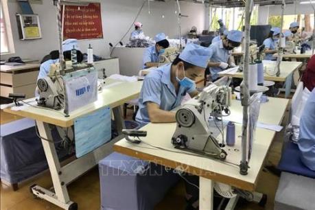 Giải pháp nào giúp tăng năng suất lao động của Việt Nam?