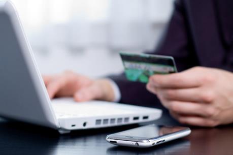 Ngân hàng Nhà nước lên tiếng về vụ rò rỉ thông tin thẻ ngân hàng tại Thế giới di động