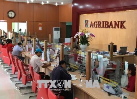 Agribank thông tin về vụ việc tại ALCII