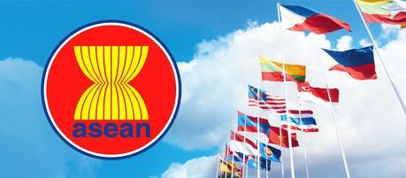 Các nước ASEAN ký thỏa thuận về thương mại điện tử