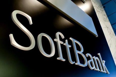 SoftBank Corp sẽ chào bán 1,6 tỷ cổ phiếu