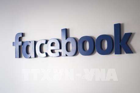 Facebook sập mạng tại nhiều nước