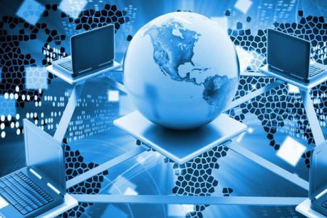 Cảnh giác khi giao dịch với một số công ty Hà Lan trên internet