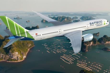 Thủ tướng kết luận về việc cấp Giấy phép bay cho Bamboo Airways