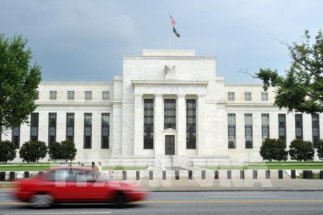 """Nền kinh tế Mỹ có thực sự """"hồng""""?"""