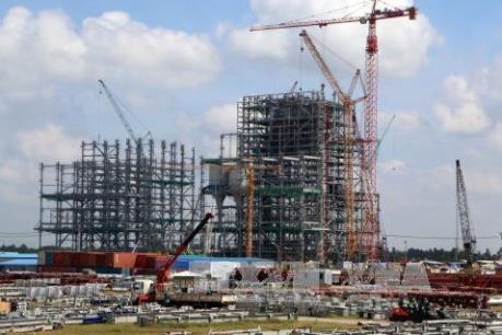 Nhiều chính sách là rào cản cho các dự án năng lượng trọng điểm