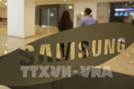 Lợi nhuận của Samsung có thể sụt giảm