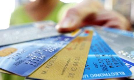 Tính toán để mỗi công dân có một thẻ thanh toán điện tử