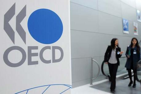 OECD kêu gọi sử dụng các thước đo kinh tế mới