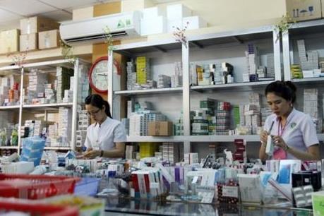 Hà Nội xử nghiêm cơ sở vi phạm trong hành nghề y, dược tư nhân