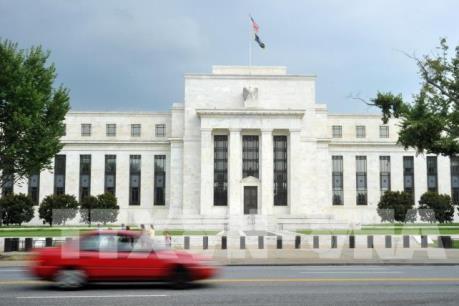 Phó Chủ tịch Fed: Kinh tế Mỹ vẫn duy trì đà tăng trưởng