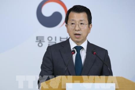 Triều Tiên chưa trả lời Hàn Quốc về đề xuất kiểm tra đường sắt chung