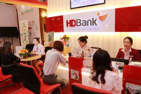 Tiết kiệm dự thưởng Xuân Kỷ Hợi 2019 của HDBank có gì đặc biệt?